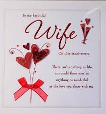 happy wedding anniversary cards for festival dhamaka hub