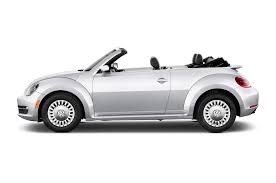 volkswagen white convertible 2016 volkswagen beetle dune beetle denim debut in l a
