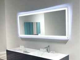 Cheap Bathroom Mirrors Uk Frameless Bathroom Mirror Dynamicpeople Club