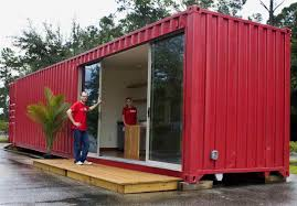 shipping containers hope and container houses on pinterest in