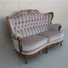 vintage sofas sofa design ideas startling material vintage sofas for sale leather