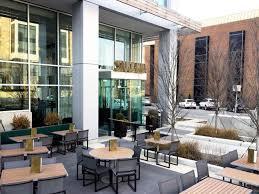 Patios Kansas City The 15 Best Patios In Kansas City Kansas City Restaurant News