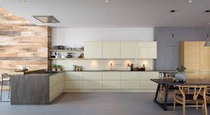 uk kitchens fitted kitchen design neff appliances nottingham derby