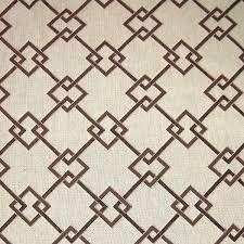 Rug Outlet Charlotte Nc Rug Stark Carpet Charlotte Stark Carpets Stark Antelope Rug