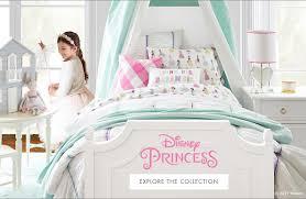 Pottery Barn Kids Oversized Anywhere Chair Kids U0027 U0026 Baby Furniture Kids Bedding U0026 Gifts Baby Registry