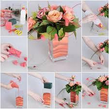 Pinterest Vase Ideas 25 Best Vase Images On Pinterest Vases Wooden Flowers And