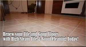 Best Way To Clean Kitchen Floor by Best Way To Clean Kitchen Floor U2013 Pamelas Table