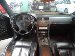 1996 mercedes benz c class 4d amg c36auto trader imports