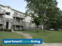 3 bedroom apartments nashville tn cheap 3 bedroom nashville apartments for rent from 400