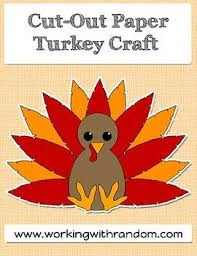 25 unique turkey template ideas on pinterest fall crafts for
