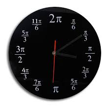 popular clocks math buy cheap clocks math lots from china clocks