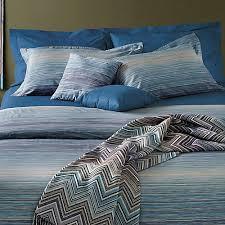 Blue Duvet Bedding Decorative Bedding Duvets U0026 Shams Page 1 Gracious Home