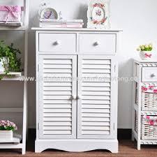 White Shoe Storage Cabinet China Shoe Storage Cabinet From Heze Manufacturer Heze Jiaotong