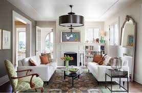 elle home decor elle decor living rooms home inspiration ideas elle decor inspiring
