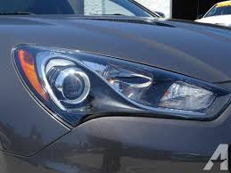 2013 hyundai genesis 2 0t for sale hyundai genesis 2 0t r spec in california for sale used cars on