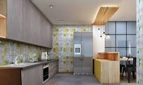 interior kitchen ideas kitchen design ideas inspiration images homify