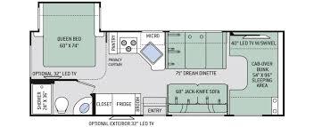 hitchhiker rv floor plans kitchen class rv floor plans lovely home flooring hitchhiker with