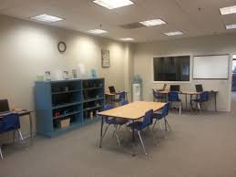 Home Interiors Online Interior Design Schools Ct Rocket Potential