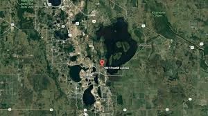 Lake Placid Florida Map by Vacant Land For Sale In Lake Placid Florida Land Century