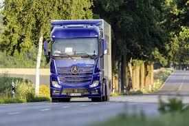 2011 mercedes benz actros 1845 l s mp4 semi tractor transport