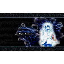 aliexpress com buy 63x40cm yugioh cards playmat custom image