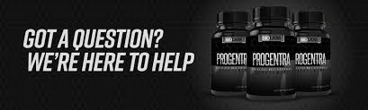 progentra in rahim yar khan progentra pills price 0335 9999315