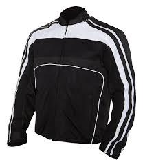 retro motorcycle jacket bilt retro jacket cycle gear
