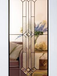 Decorative Glass Doors Interior 23 Best Decorative Glass Doors By Abs Images On Pinterest