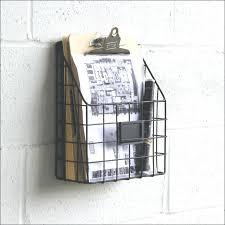 decorative wall organizer full size of wall file organizer