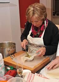 cours de cuisine bruxelles ecole de cuisine à bruxelles coq cooking