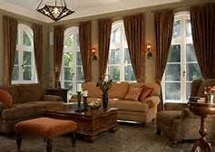 traditional home interior design ideas best 25 traditional home magazine ideas on