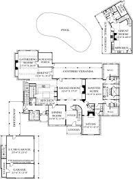 Home Concepts Design Calgary 248 Best House Concepts Images On Pinterest Architecture