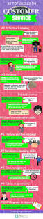 Customer Service Resume Skills Best 25 Customer Service Resume Ideas On Pinterest Customer