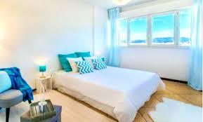 chambre bébé plage chambre deco mer chambre deco plage 75 clermont ferrand 20571052