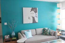 bright paint colors for living room room color design wall part 1
