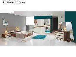 ouedkniss chambre a coucher ouedkniss meuble chambre a coucher parfait piscine modèle ouedkniss