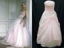 buy wedding dress expensive buy wedding dress c66 all about wedding dresses