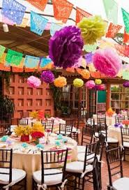 Sweet 16 Dinner Party Ideas 39 Best Mexican Themed Fiesta Sweet 16 Ideas Images On Pinterest