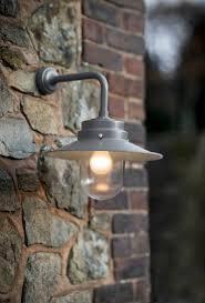 home depot lantern lights light captivating wall mount outdoor light lighting home depot