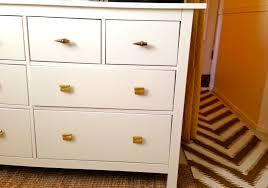 Bedroom Dresser Hardware Bedroom Dark Pergo Flooring With Elegant Ikea Hemnes Dresser