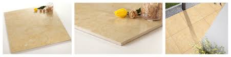 cheap cream bathroom tiles from tiles manufacturer in china