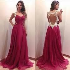 boutique mariage bordeaux robe bordeaux achat vente robe bordeaux pas cher cdiscount