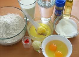 nigerian pancake recipe how to make nigerian pancake