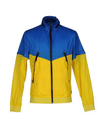 diadora men coats and jackets sale uk available to online