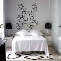come arredare una da letto piccola beautiful arredo da letto piccola gallery amazing design