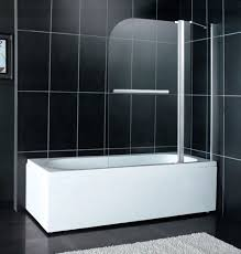 doors for bathtub enclosure useful reviews of shower stalls
