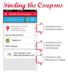 walgreens thanksgiving day ad how to use paperless coupons at walgreens paperlesscoupons shop