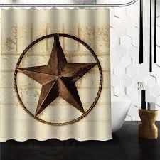 Western Drapery Fabric Online Get Cheap Western Star Curtains Aliexpress Com Alibaba Group