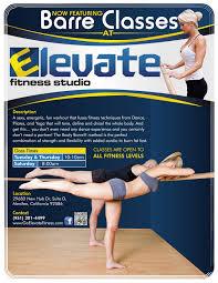 Wildfire Yoga Lexington Ky by May 2013 Menifee 24 7