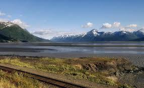 Grand alaska alaska travel services